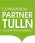 Convention Partner Tulln