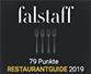 Restaurant s'Pfandl in 3430 Tulln